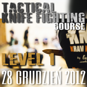 Tactical Knife Fighting 1 28.12.2012 Tarnowskie Góry.png