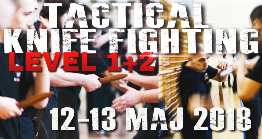 Tactical Knife Fighting 12-13 maj 2018.png