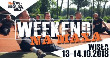 Weekend NA MAXA 13-14.10.2018.jpg